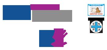 logo-educazione1