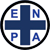 logo_enpa-mini