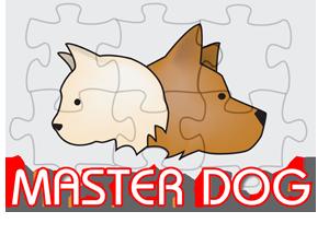 logo_masterdog